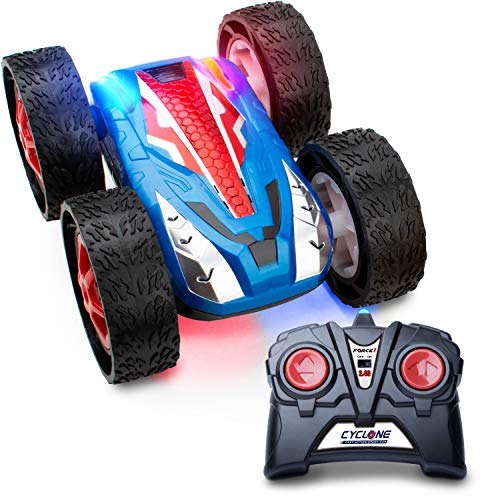 Check expert advices for cars toys big size?