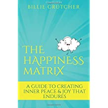 The Happiness Matrix