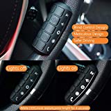 Artolife Bluetooth Controller for Steering
