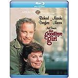 Image of Goodbye Girl, The [Blu-ray]