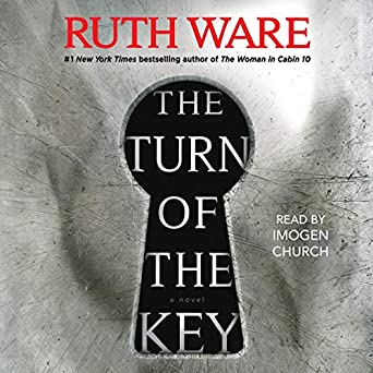 The-Turn-of-the-Key