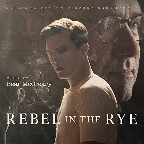 Rebel in the Rye (Original Mot...