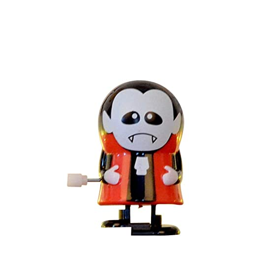 Amazon.com: Weijij - Reloj de Halloween, para saltar, para ...