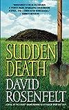 Download Sudden Death in PDF ePUB Free Online
