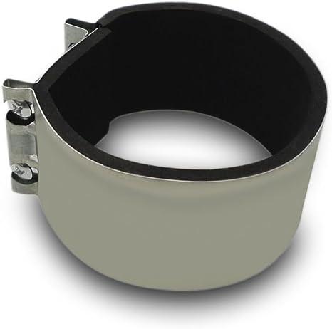 Verbindungsmanschette wählbar von 100 mm bis 315 mm