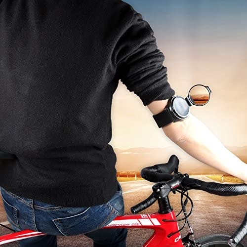 Rotatable Collapsible Portable Biking Accessories product image