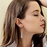No Stones Novelty Jewelry Sets