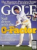 Golf Magazine