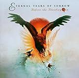 Before the Bleeding Sun by Eternal Tears of Sorrow (2006-04-21)