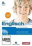 Lernvitamin - Englisch 5. Klasse