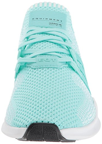 discount manchester great sale free shipping view adidas Originals Women's EQT Support Adv PK W Energy Aqua/Energy Aqua/White clearance cost dEL4hk2