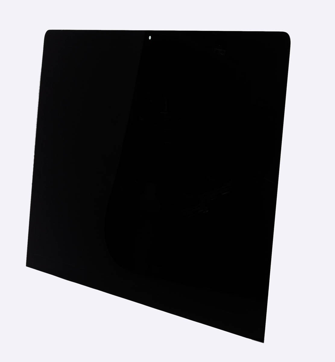 TechOrbits LCD Screen Assembly for Apple iMac 27'' A1419 Late 2015 661-03255 LM270QQ1-SDB1 5K IPS