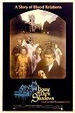 House of Dark Shadows POSTER Movie (11 x 17 Inches - 28cm x 44cm) (1970)