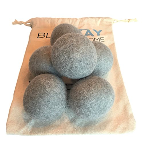 organic-wool-dryer-balls-100-pure-new-zealand-wool-handmade-felted-natural-fabric-softener-best-eco-