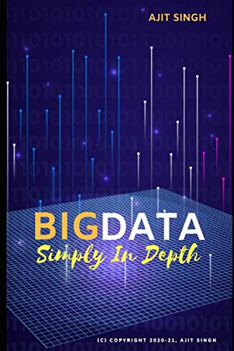 Big Data Simply In Depth