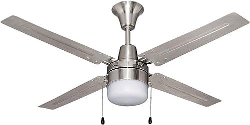 Craftmade 48″ Beacon Ceiling Fan