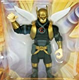 DC Universe Infinite Heroes Crisis Series 1 Action Figure #35 Thanagarian Wingman