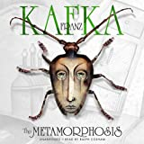 Bargain Audio Book - The Metamorphosis