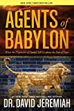 Best Visions Of Armageddons - Agents of Babylon: What the Prophecies of Daniel Review