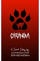 Casanova Kindle Edition