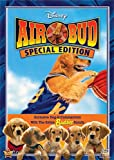 Air Bud (Special Edition DVD)