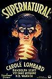 Supernatural (Carole Lombard, 1933) - (24