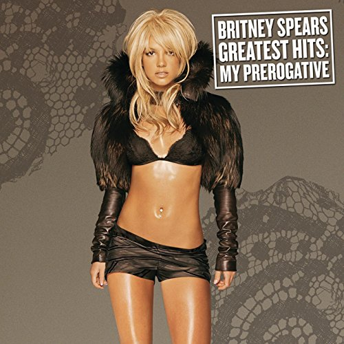 My prerogative mp3 download