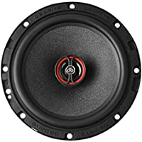 db Drive S3 60V2 Coaxial Speakers 300W, 6.5