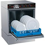 CMADish Undercounter low temp L-1X16