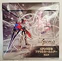 フェイト エクステラ Fate/EXTELLA MUSEUM 池袋 スタンド付アクリルキーホルダー カルナの商品画像
