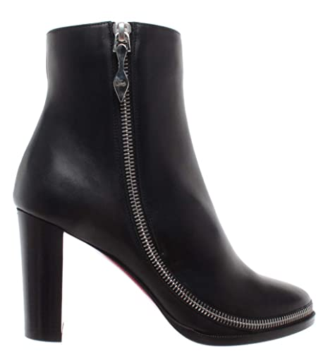 new appearance presenting online store Christian Louboutin Women's Shoes Ankle Boots Heels Paris ...