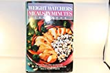 img - for Weight Watchers Meals in Minutes book / textbook / text book