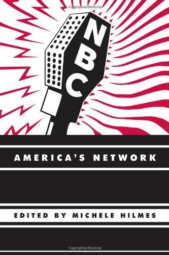 nbc-americas-network