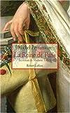 """Afficher """"La Reine de Paris n° 1 La reine de Paris"""""""