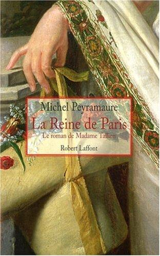 La Reine de Paris n° 1 La reine de Paris