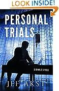 Personal Trials