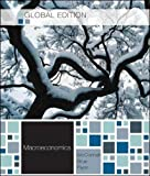 img - for Macroeconomics: Principles, Problems, and Policies book / textbook / text book