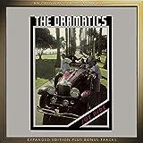 Joy Ride by DRAMATICS (2013-10-22)