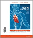 img - for Human Anatomy, Books a la Carte Plus MasteringA&P with eText -- Access Card Package (8th Edition) book / textbook / text book