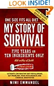 My Story of Survival