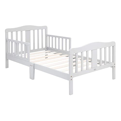 Bonnlo Toddler Bed