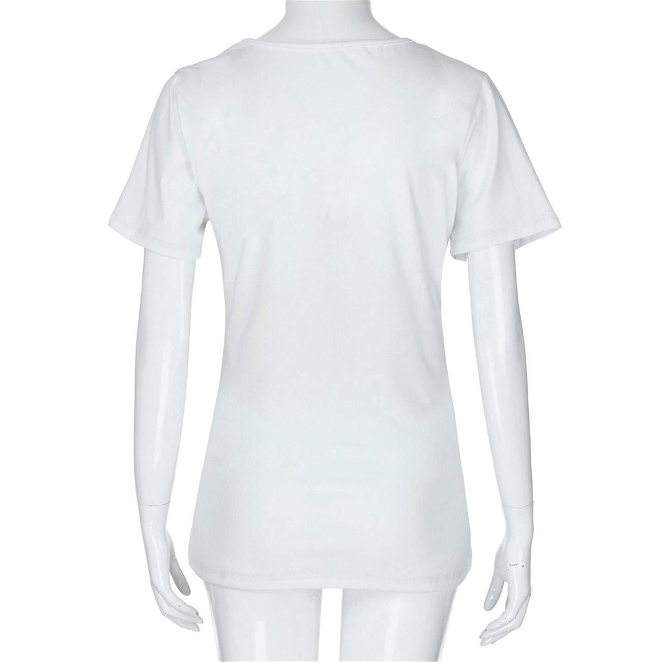 Premam/á Invierno Leggins Abrigos Baby Is Coming Pregnants Tops Blusa Estampada Carta Camisetas De Manga Corta