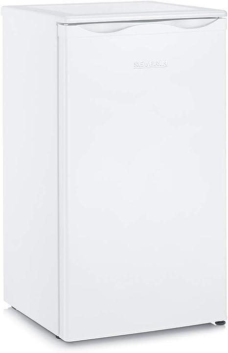Severin VKS 8805 - Mini-Frigorífico de 95 l, blanco: Amazon.es ...