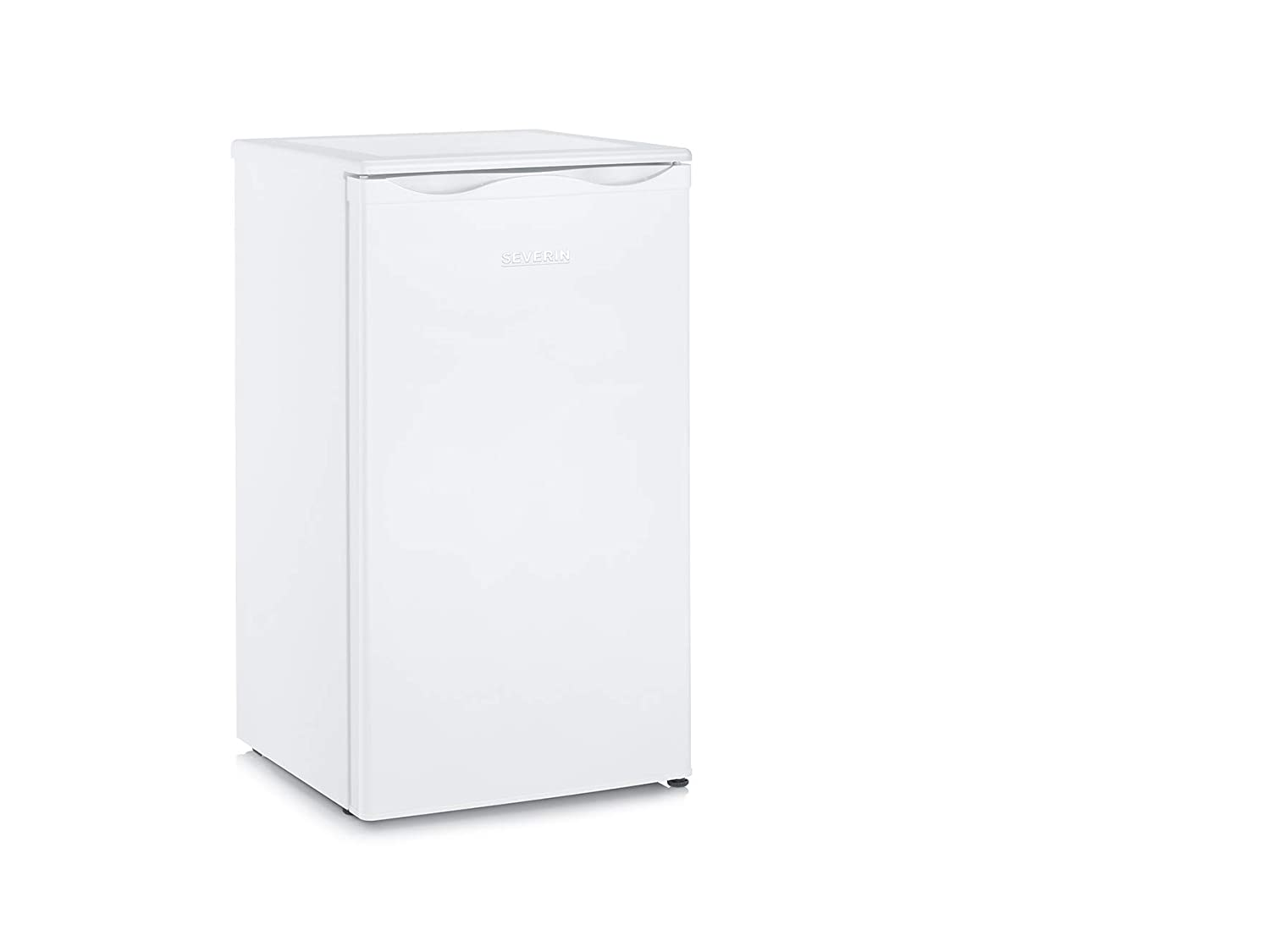 SEVERIN KS 8824 Mini-Frigorífico, 84 L, 41 dB, Blanco: Amazon.es ...