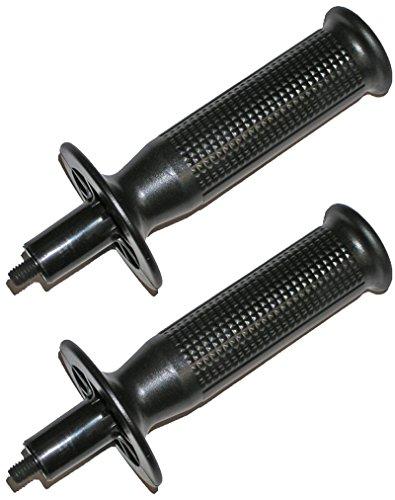 Black & Decker N239381 Handle Side Grind/Sand