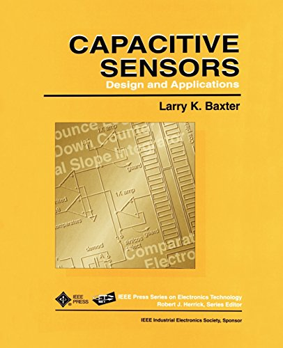capacitive-sensors-design-and-applications