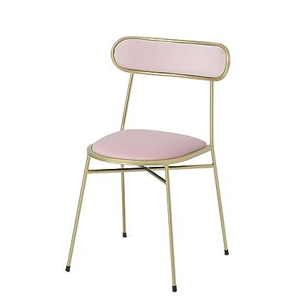 Tremendous Amazon Com Cloth Art Makeup Stool Household Girls Lounge Camellatalisay Diy Chair Ideas Camellatalisaycom