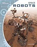 Space Robots (Robot Innovations)