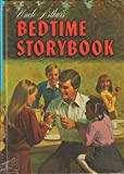 img - for Uncle Arthur's Bedtime Storybook book / textbook / text book