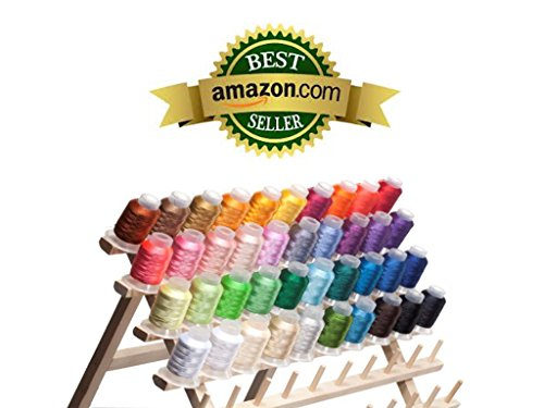 40-spools-polyester-embroidery-machine-thread-bright-and-beautiful-colors-for-brother-babylock-janom